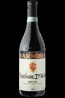 Barbera D'Alba DOC 2019 Della Marmora