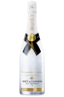 Moët & Chandon Ice Impérial 75cl