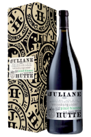 Alto Adige DOC Pinot Bianco Juliane 2016 J.Hütte (Magnum Con Astuccio)
