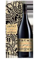 Alto Adige DOC Pinot Bianco Prüst 2016 J.Hütte (Magnum con Astuccio)