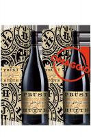 1 Bottiglia Alto Adige DOC Pinot Bianco Prüst 2017 J.Hütte (Magnum con Astuccio) + 1 OMAGGIO