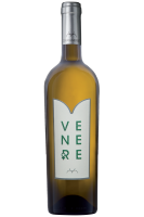 Venere 2016 Casata Mergè