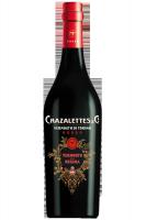 Vermouth Rosso Della Regina Chazalettes & Co. 75cl