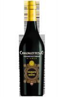 Vermouth Bianco Della Regina Chazalettes & Co. 75cl