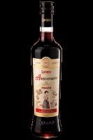 Amaro Lucano Anniversario 100cl
