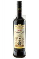 Liquore Cordial Caffè Lucano 100cl