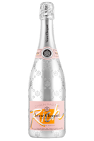 Veuve Clicquot Rosé Rich 75cl