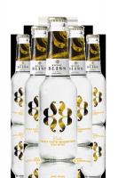 Royal Bliss Tonica Yuzu Cassa Da 12 bottiglie x 20cl