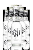 Royal Bliss Tonica Zero Cassa Da 12 bottiglie x 20cl