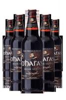 Òhara Irish Stout Cassa da 24 bottiglie x 33cl
