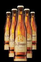 La Trappe Blond Cassa da 12 bottiglie x 33cl