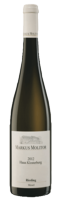 Riesling Haus Klosterberg Mosel 2015 Markus Molitor
