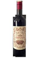 Vermouth Macchia Rocchino 75cl
