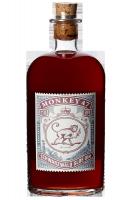 Gin Monkey 47 Sloe 50cl