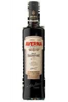 Amaro Averna Don Salvatore 70cl