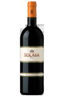 Solaia 2002 Antinori