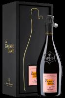 La Grande Dame Brut Rosé 2008 Veuve Clicquot 75cl (Astucciato)