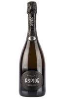 Prosecco DOC Aspide Extra Dry