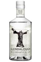 Gin Glendalough Wild Botanical 70cl
