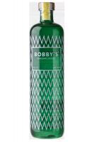 Gin Bobby's Schiedam Jenever 70cl