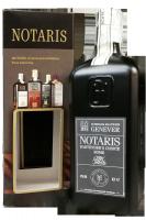 Gin Jenever Notaris Bartender Choice 70cl
