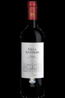 Villa Antinori Rosso 2018 Antinori
