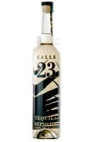 Tequila Reposado Calle 23 70cl