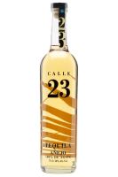 Tequila Anejo Calle 23 70cl