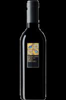 Mezza Bottiglia Falanghina Del Sannio DOC 2018 Feudi Di San Gregorio 375 ml