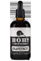 Bob's Bitters Grapefruit 30° 10cl