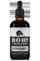 Bob's Bitters Peppermint 30° 10cl