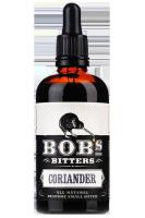 Bob's Bitters Coriander 30° 10cl