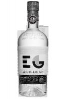 Gin Edinburgh 70cl