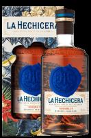 Rum La Hechicera 70cl