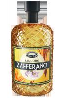 Liquore Allo Zafferano Quaglia 70cl