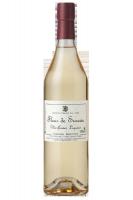 Liqueur Fleur De Sureau Edmond Briottet 70cl
