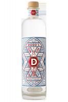Gin Dodd's 70cl