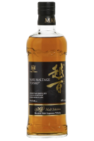 Whisky Mars Maltage Cosmo 70cl