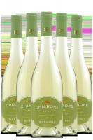 6 Bottiglie Chiarore 2017 Ruffino