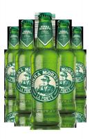 Birra Moretti La Forte Cassa da 24 Bottiglie x 33cl