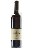 Merlot Primolupo 2016 Cantine Lupo