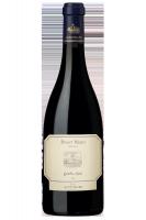 Pinot Nero 2016 Castello Della Sala