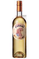 Vino Bianco Aromatizzato Americano Cocchi 75cl