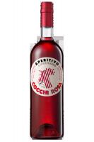 Cocchi Rosa Aperitivo Americano Cocchi 75cl