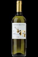 Grechetto 2015 Falesco