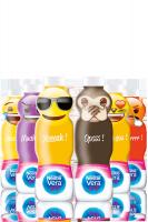 Acqua Vera Buddies 33cl Cassa Da 35 Bottiglie In Plastica