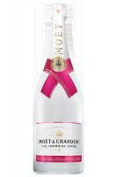 Moët & Chandon Ice Imperial Rosè (Magnum)