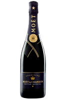 Moët & Chandon Ice Imperial Nectar 75cl