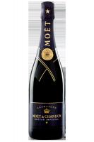 Moët & Chandon Nectar Impérial 75cl