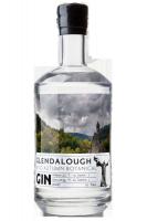 Gin Glendalough Wild Autumn Botanical 70cl